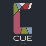 CUE-001.2-logo-stack-full_color-navy_back